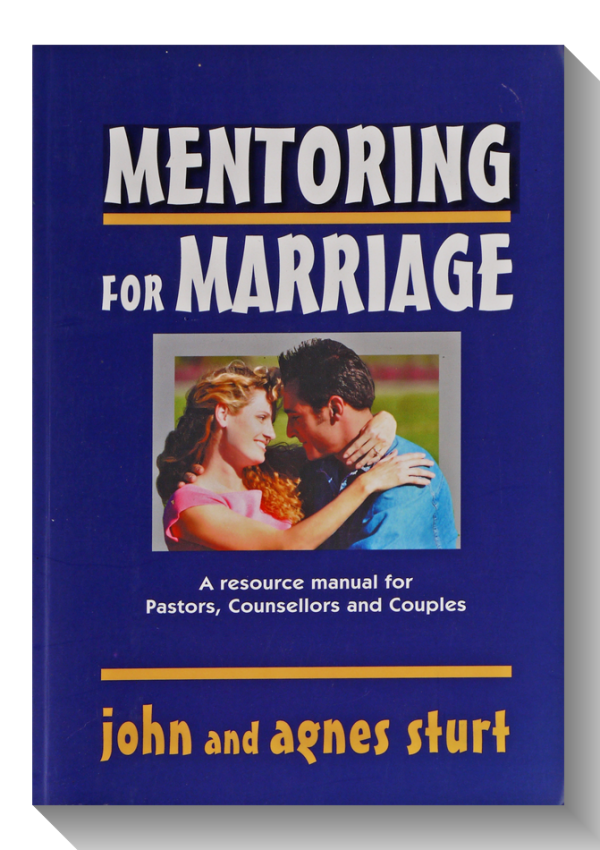 mentoring-marriage-large