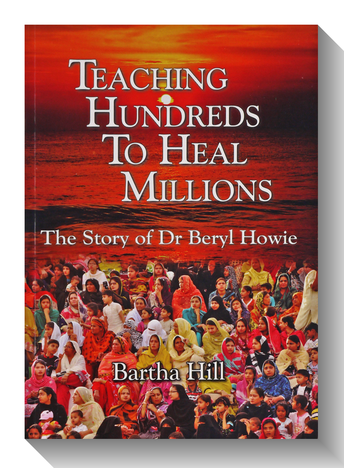 Teaching-Others-to-Heal-Millions