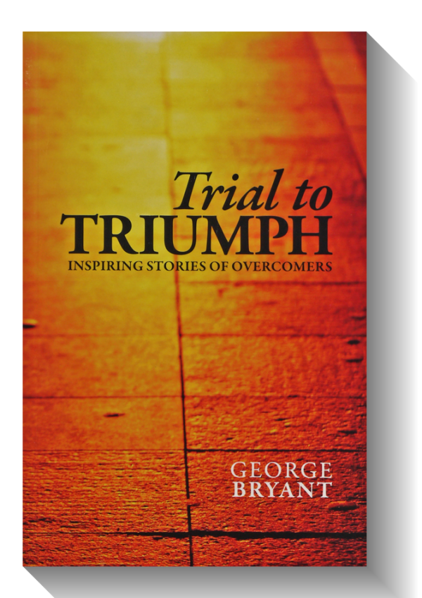 trial-to-triumph-large